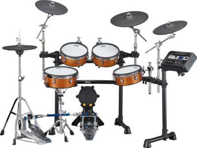 E-Drum Yamaha DTX8K-M